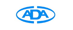 A Plus Dental ADA Logo