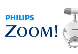 Philips Zoom Whitening Equipment | Dentist Campbelltown