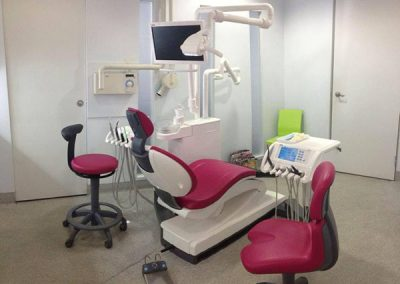 Dental Chair 2 Photo Gallery Dentsit Campbelltown