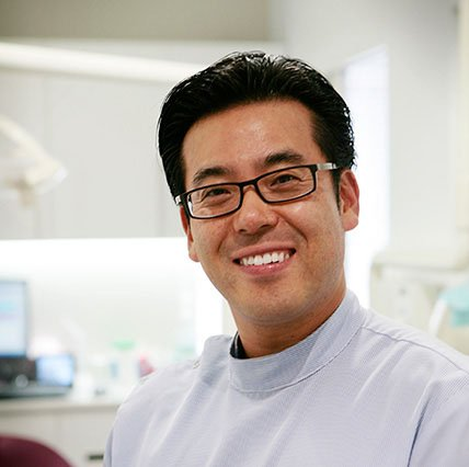 Dr S Anthony Kong Photo Gallery | Dentist Campbelltown