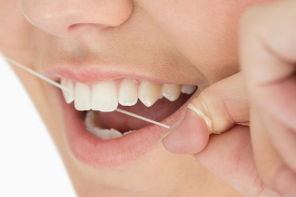 Achieving Healthier Teeth And Gums at A Plus Dental