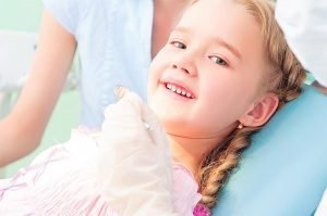 A Plus Dental | Childrens Dental Emergencies | Dentist Campbelltown