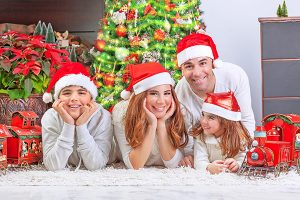 A Plus Dental | Oral Care During the Holidays | Dentist Campbelltown