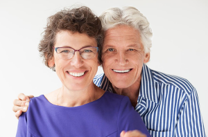 Tips For Making Your Dentures Comfortable and Long-Lived | Dentist Campbletown