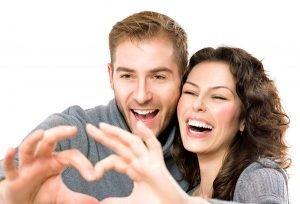 Dental Hygiene and Valentines Day A Heart to Heart Conversation Dentist Campbelltown