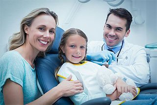 How to Find a Great Dentist in the Campbelltown Area