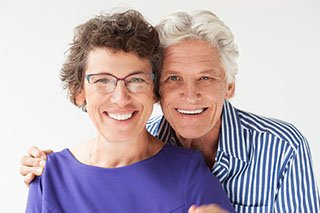 Tips For Making Your Dentures Comfortable and Long-Lived