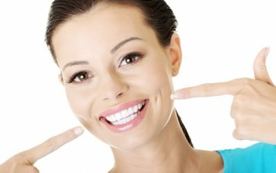 Enhance Your Smile and Confidence with Cosmetic Dentistry