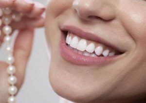 Cosmetic Dentistry | Dentist Campbelltown