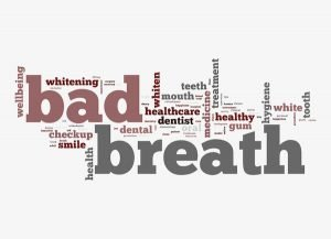 Eliminate Bad Breath And Boost Self-Confidence | Dentist Campbelltown