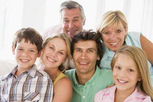 Family Dentistry | Dentist Campbelltown