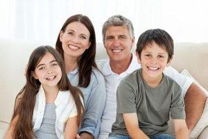 General Dentistry | Dentist Campbelltown