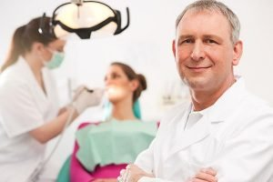 Oral Surgery | Dentist Campbelltown