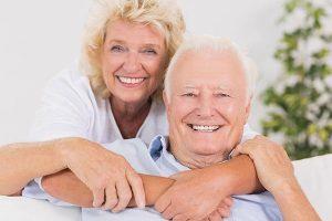 Restorative Dentistry | Dentist Campbelltown