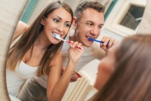 Home Technology For Your Teeth | Dentist Beenleigh