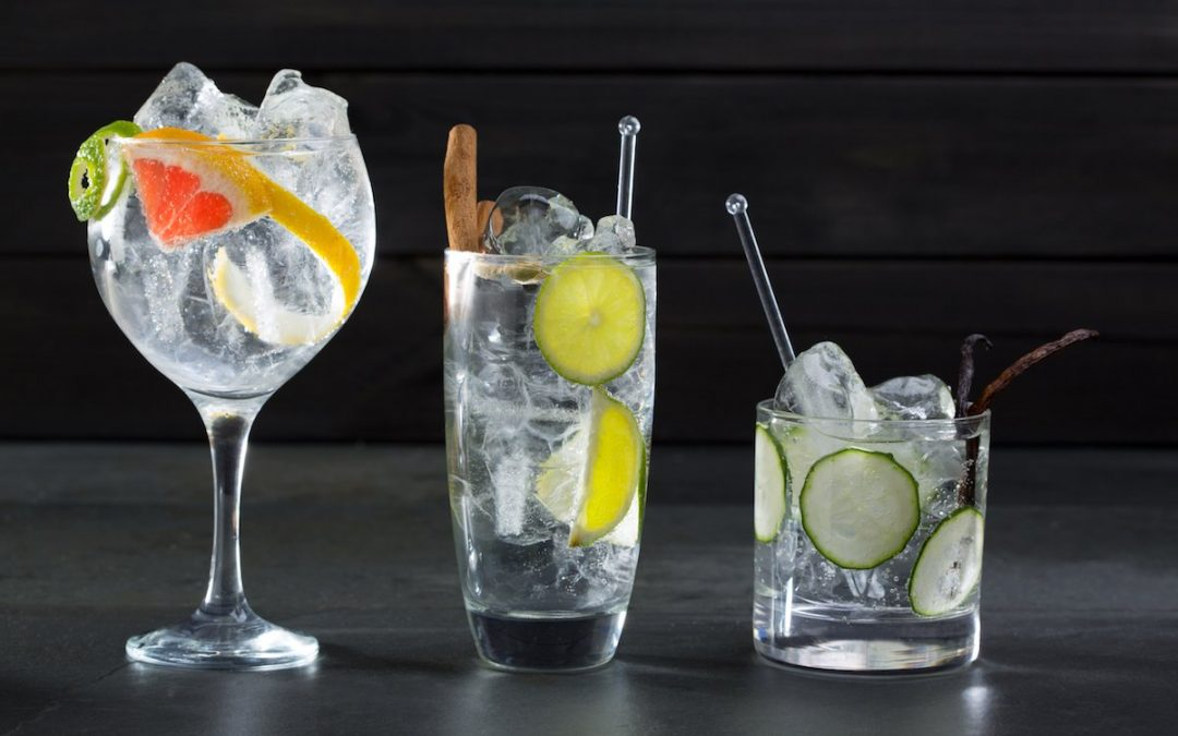 Sparkling Water – Is It Bad For Your Teeth?