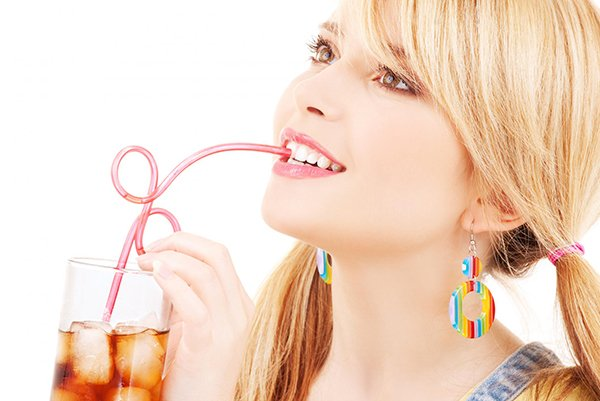 Campbelltown Dentist Tips: How Much Sugar is in Your Drinks?