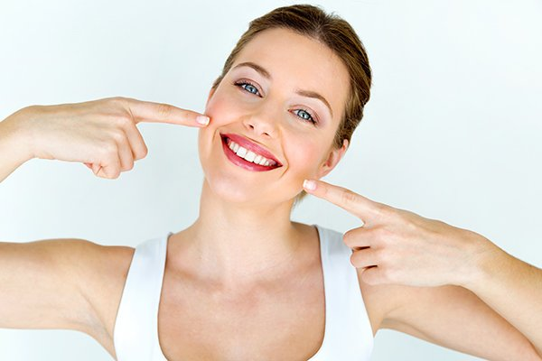 Guide to Dental Fillings at A Plus Dental