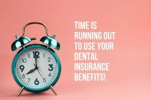 a plus dental dental insurance use it or lose it
