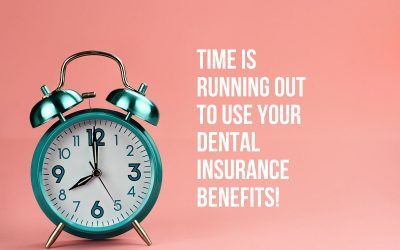 A Plus Dental – Dental Insurance: Use It or Lose It!