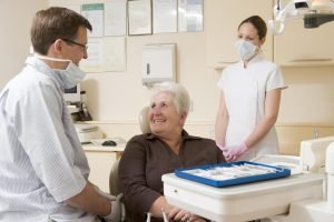 Campbelltown Dentist Tips Why Replacing Lost Teeth Is important