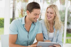 A Plus Dental Tips 4 Ways Cosmetic Dentistry Can Enhance Self-Esteem