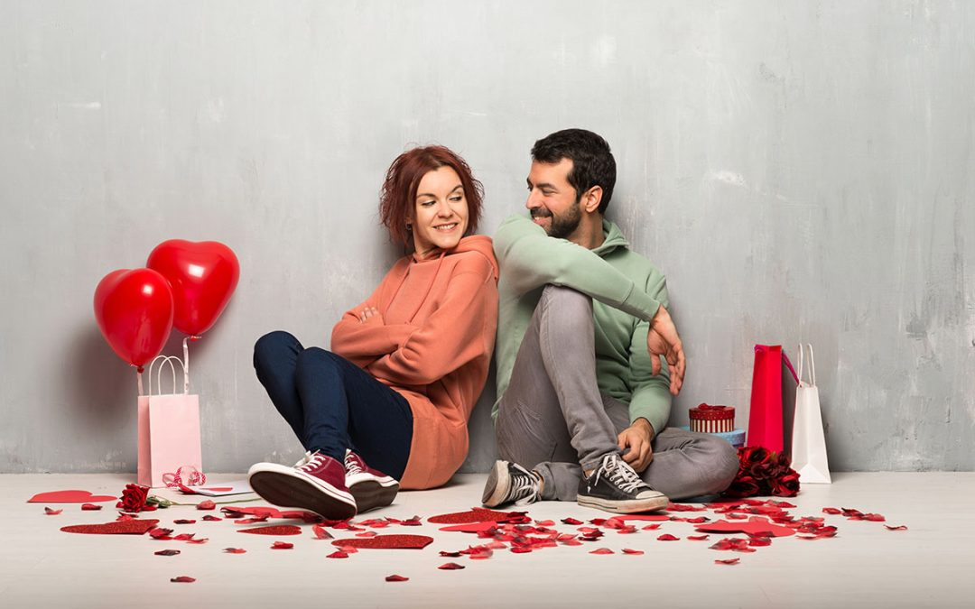 A Plus Dental Tips for The Perfect Valentine's Day Smile