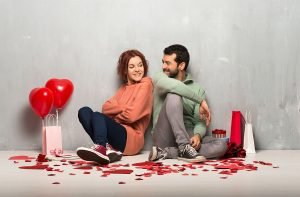 A Plus Dental Tips for The Perfect Valentines Day Smile Campbelltown