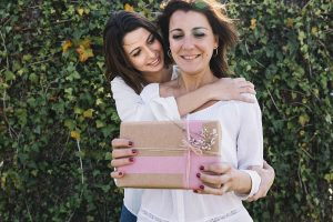 Campbelltown Dentist Tips Top 6 Mothers Day Gift Ideas