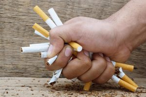 World No Tobacco Day How Smoking Harms Your Oral Health