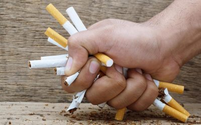 World No Tobacco Day: How Smoking Harms Your Oral Health