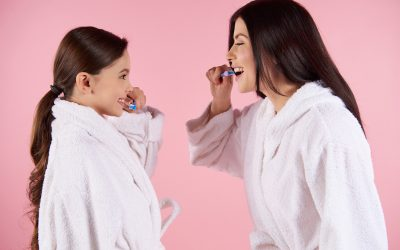 Dental Health Tracking Tips from Your Campbelltown Dentist