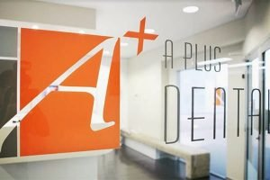 dental care at a plus dental what can you expect campbelltown